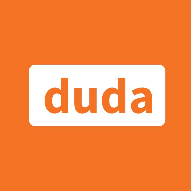 DudaLogo