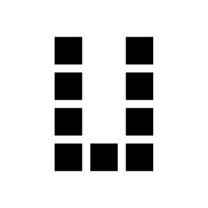 Userfacet Logo