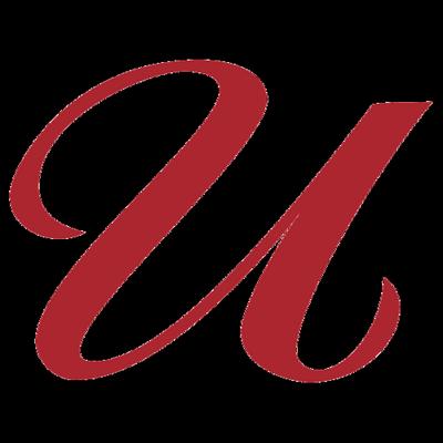 UHealthSolutions Logo