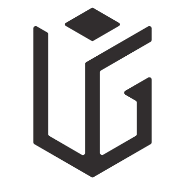 UIG Studio Logo