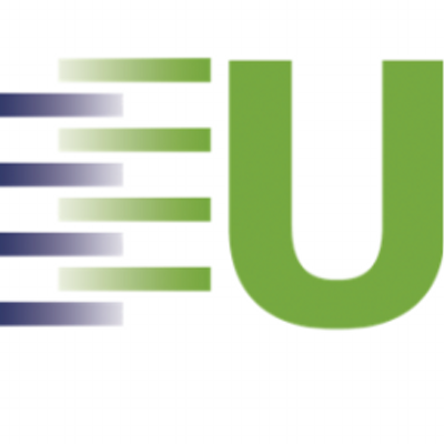 Utegration Logo