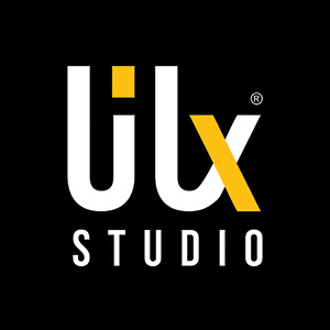 UIUX Studio Logo