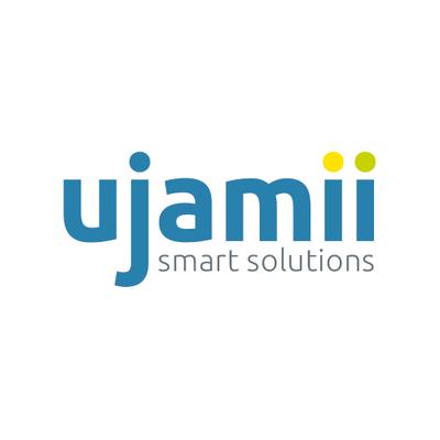 ujamii GmbH