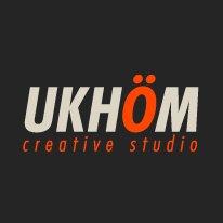 UKHÖM I Creative Studio