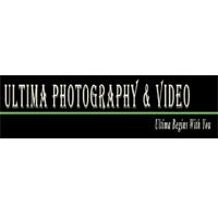 Ultima Photography & Video