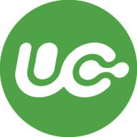 Ultracomms Logo