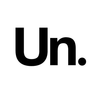 Un.titled Logo