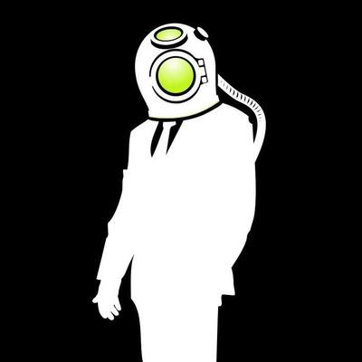 Unanimous AI Logo