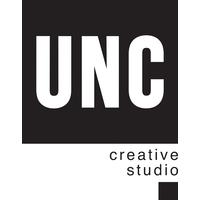 UNC Studio