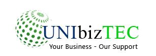 UNIbizTEC - Univer Solution Pvt. Ltd.