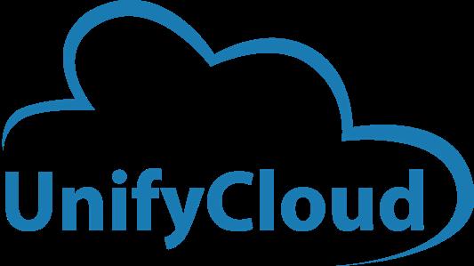 UnifyCloud LLC Logo