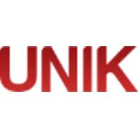 Unik Media Logo