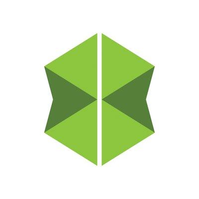 UNIKO MEDIA GROUP Logo