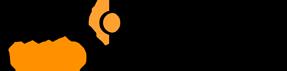 union-web [web]services