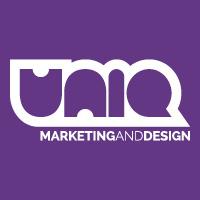 UNIQ Marketing & Design
