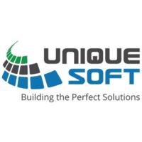 Unique Soft Network & IT Solutions