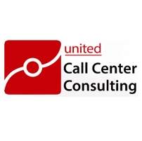 United Call Centers Kft