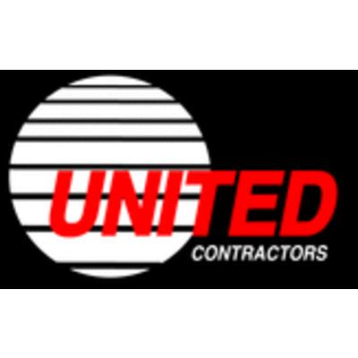 United Contractors Inc