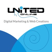 United Online S.A. Logo