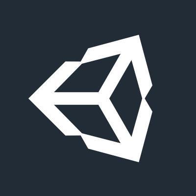 Unity TechnologiesLogo