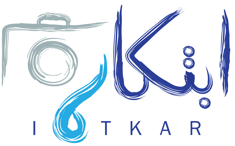 Ibtkar For Visual Creativity