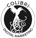 Colibri Digital Marketing