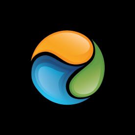 SEO James Logo