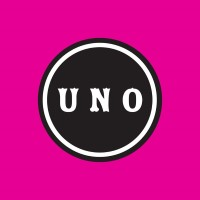 UNO Branding
