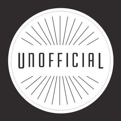 Unofficial Logo