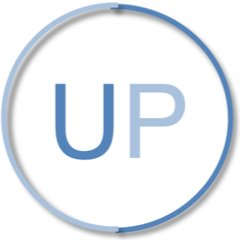 Untapped Potential Inc. Logo