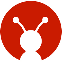 GeekyAnts Logo