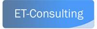 ET-Consulting