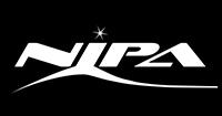 Nipa Pro Logo