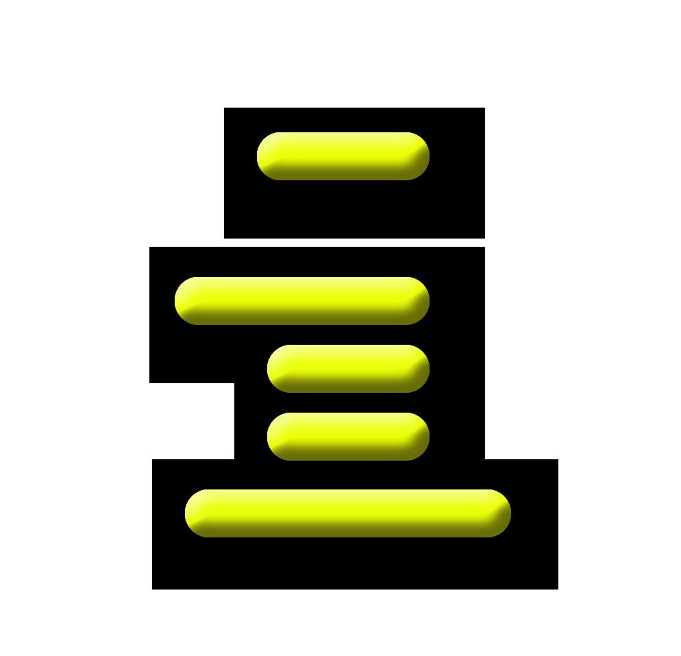 I Win Marketing Logo