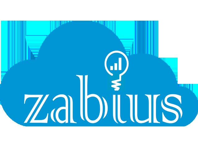 Zabius Technologies