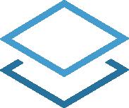 Newizze LLC Logo