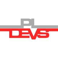 PLDEVS.COM Logo