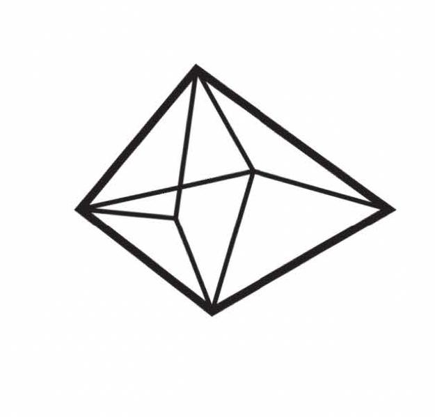 kromeon Logo