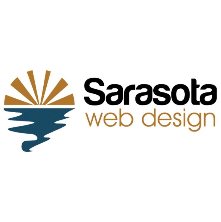 Sarasota Logo