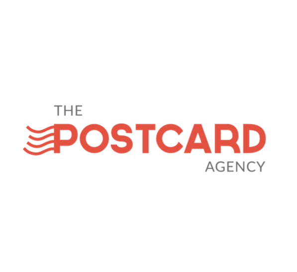 The Postcard Agency