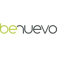 BENUEVO  Logo