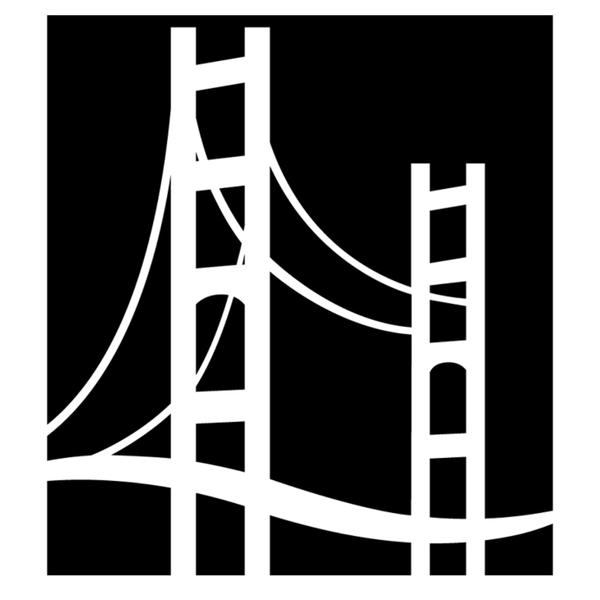 Bridges Strategies