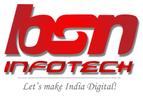 BSN Infotech