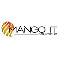 Mango IT Solutions Logo