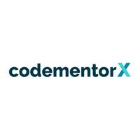 CodementorX Logo