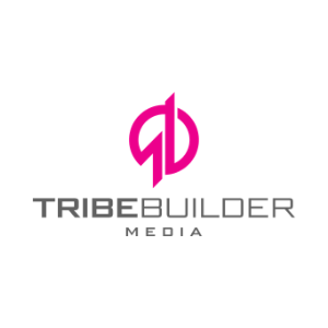 Tribe Builder Media Client Reviews | Clutch co