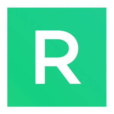 Rademade Logo