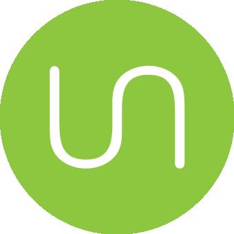 Untuck Logo