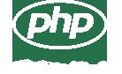 Up Design Logo