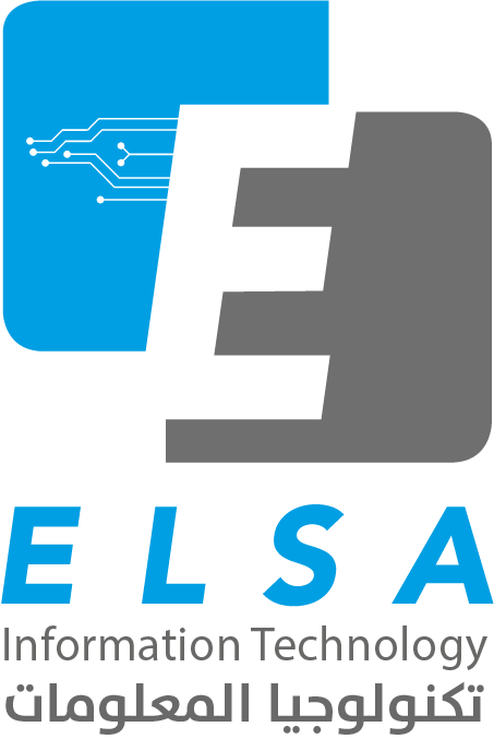 ELSA Information Technology